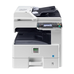 FS-6530MFP 30 PPM A3 ECOsys
