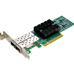 Synology  SFP+ ethernet adapter - E10G17-F2