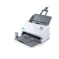 Plustek SmartOffice PS3140U, FSR/UK